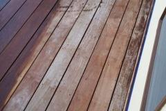 ipe-wood-deck-sealing-10-scaled