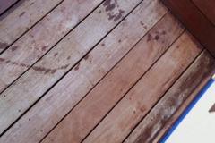 ipe-wood-deck-sealing-11-scaled