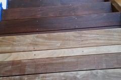 ipe-wood-deck-sealing-13-scaled