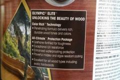 ipe-wood-deck-sealing-14-scaled