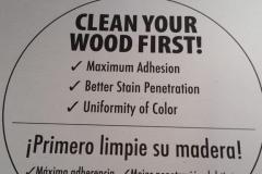 ipe-wood-deck-sealing-17-scaled