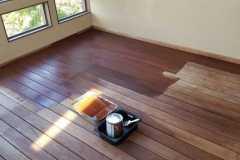 ipe-wood-deck-sealing-18-scaled