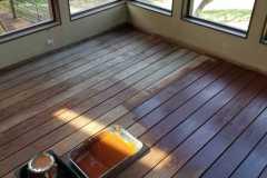 ipe-wood-deck-sealing-19-scaled
