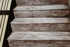 ipe-wood-deck-sealing-2-scaled