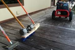 ipe-wood-deck-sealing-20-scaled