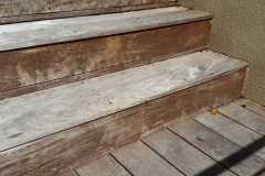 ipe-wood-deck-sealing-3-scaled