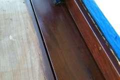ipe-wood-deck-sealing-4-scaled