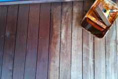 ipe-wood-deck-sealing-7-scaled