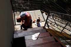 ipe-wood-deck-sealing-8-scaled