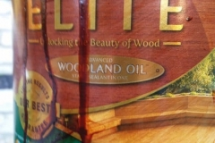 ipe-wood-deck-sealing-9-scaled