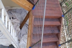 ipe-wood-deck-sealing12-scaled