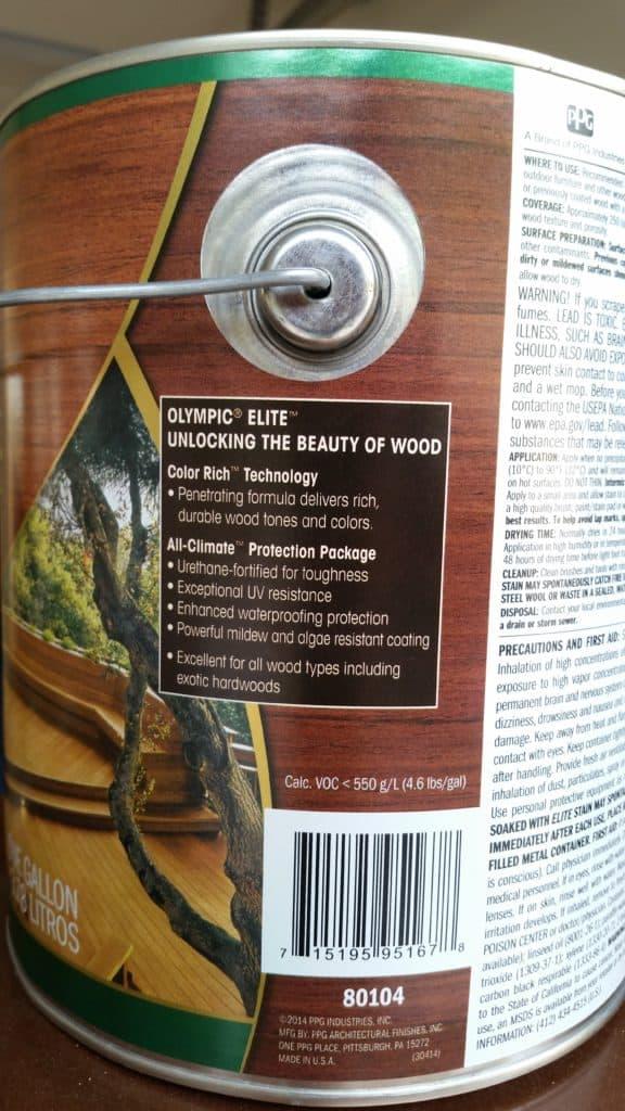 ipe-wood-deck-sealing